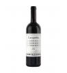 Vino rosso Carapetto 2016 Marche