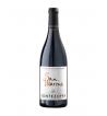 Vino rosso San Marone bio 2016 Marche
