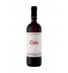 Vino rosso Catò 2016 Marche