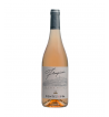 Vino rosato Frapiccì bio 2019 Marche