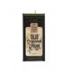 Olio extravergine di oliva 3,0 lt. Umbria