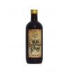 Olio extravergine di oliva 1,0 lt. Umbria
