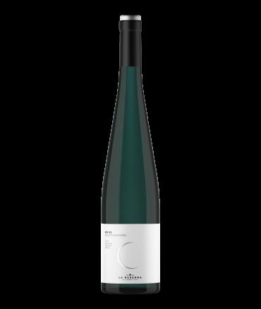 Vino bianco Moss 2018 Lazio
