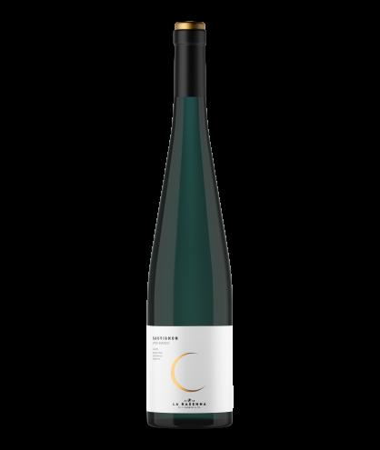 Vino bianco Sauvignon 2018 Lazio