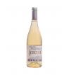 Vino bianco Jeremì Verdicchio Jesi 2018 Marche
