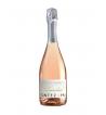 Vino rosato Brut Annibal Marche